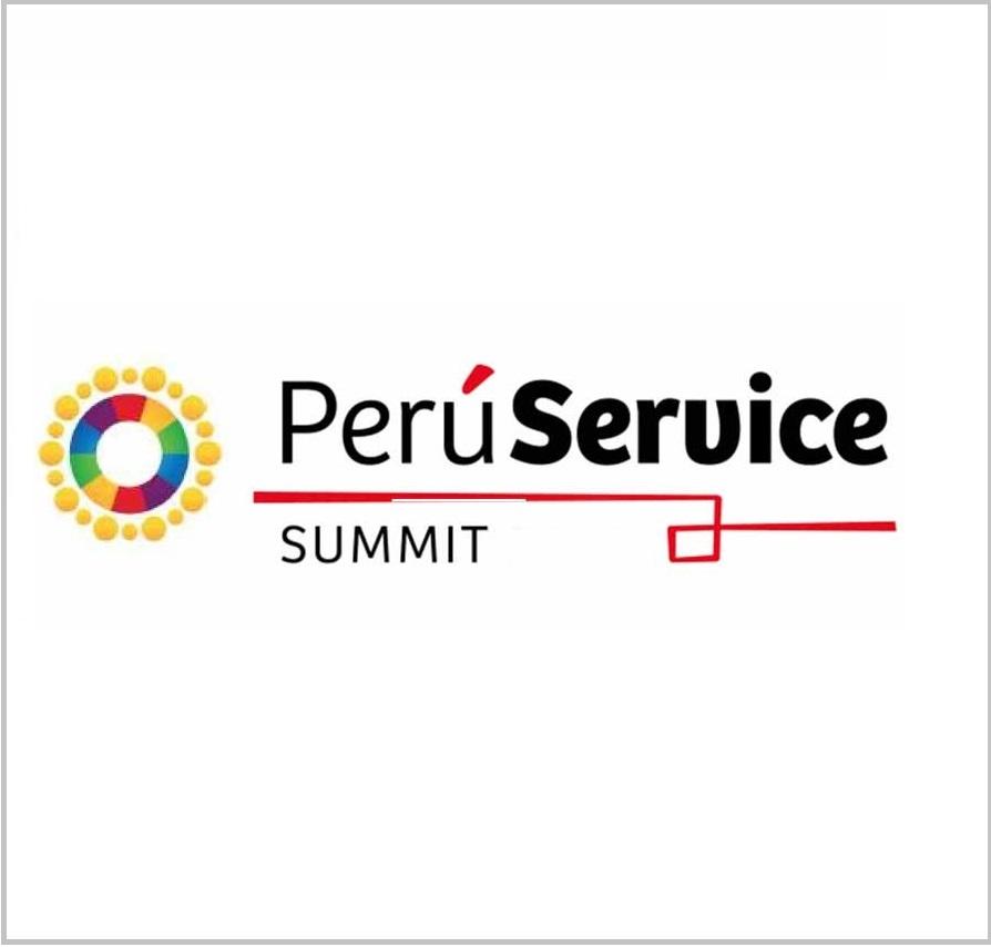 PERÚ-SERVICE-SUMMIT-PROMPERÚ-02