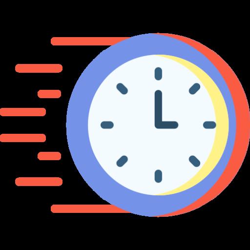 tiempo-restante5