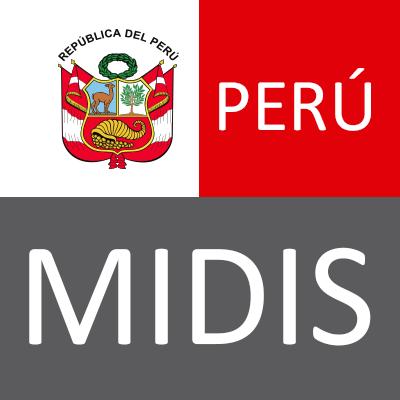 MIDIS