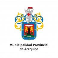 municipalidad-provincial-de-arequipa_0