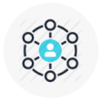 ico5_checksmart
