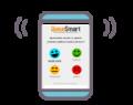 ico_feedback_app