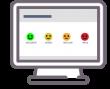 ico_feedback_pc