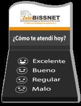 ico_integracion_olqsmart